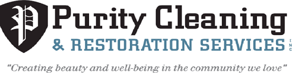 Purity Cleaning & Restoration Services