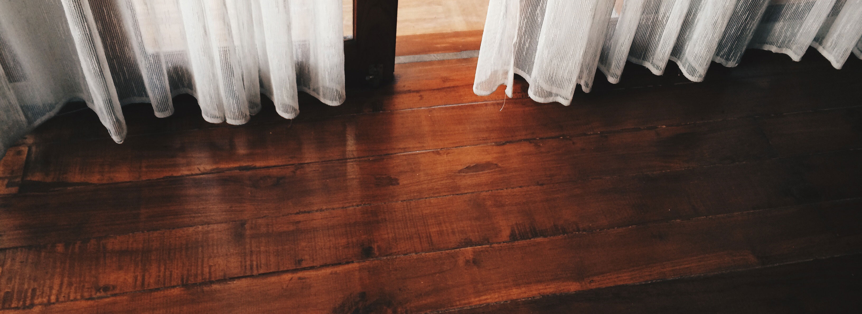 Purity Cleaning Hardwood Floors