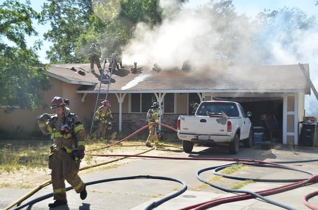 smoke-fire-damage-restoration