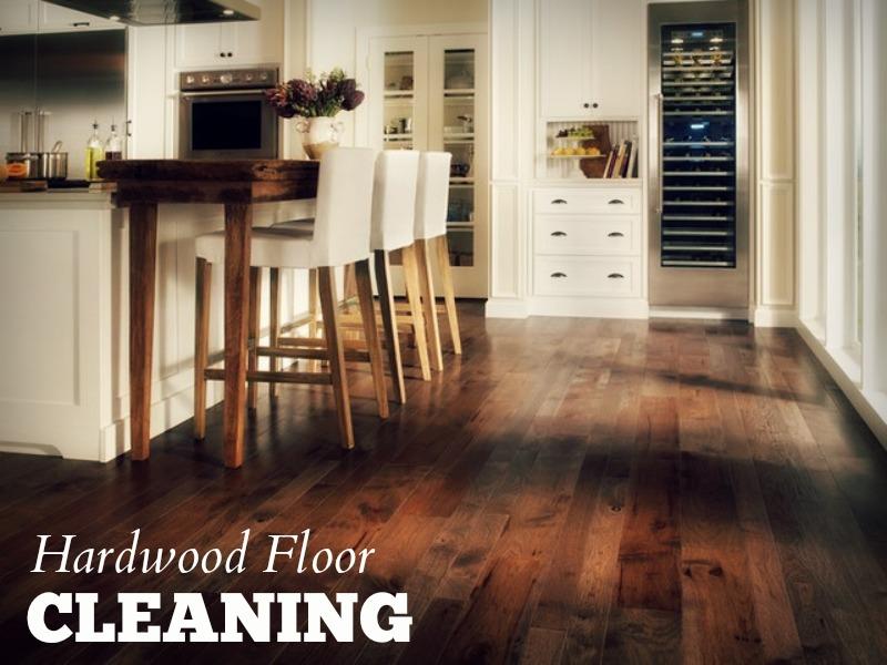 rustic-hardwood-flooring pic